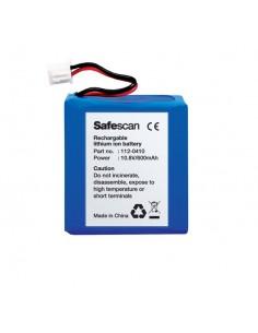 safescan-lb-105-lithium-ion-li-ion-600-mah-10-8-v-1.jpg