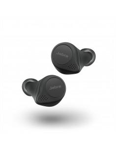 jabra-elite-75t-kuulokkeet-in-ear-musta-1.jpg