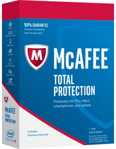 mcafee-total-protection-2018-5-pc-license-s-1.jpg