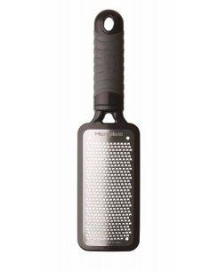 microplane-home-series-fine-cheese-grater-1.jpg