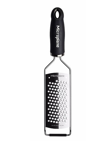 microplane-gourmet-series-parmesan-star-grater-1.jpg