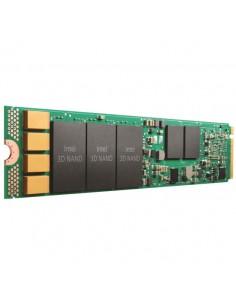 intel-ssdpelkx020t801-internal-solid-state-drive-m-2-2000-gb-tlc-3d-nand-1.jpg