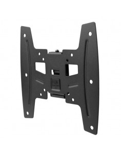 one-for-all-wm-4211-tv-mount-106-7-cm-42-musta-1.jpg