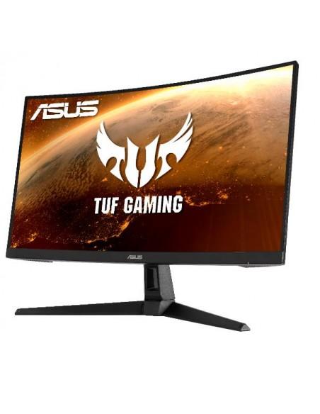 asus-tuf-gaming-vg27wq1b-27inch-monitor-5.jpg