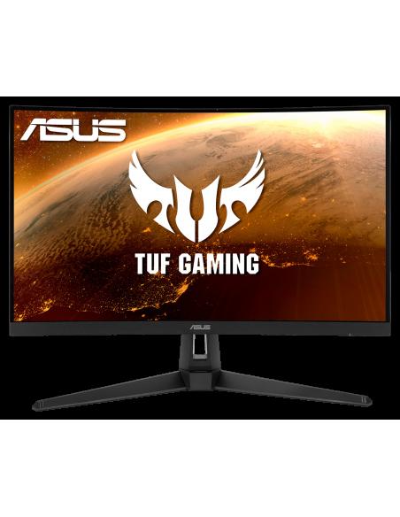asus-tuf-gaming-vg27wq1b-27inch-monitor-8.jpg