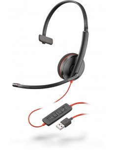poly-blackwire-c3210-headset-head-band-usb-type-a-black-1.jpg