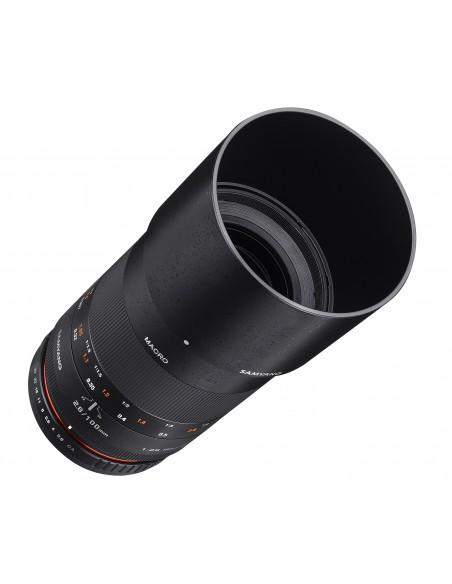 samyang-100mm-f2-8-ed-umc-macro-slr-telephoto-lens-black-3.jpg