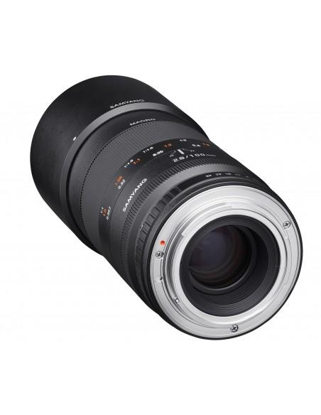 samyang-100mm-f2-8-ed-umc-macro-slr-telephoto-lens-black-4.jpg