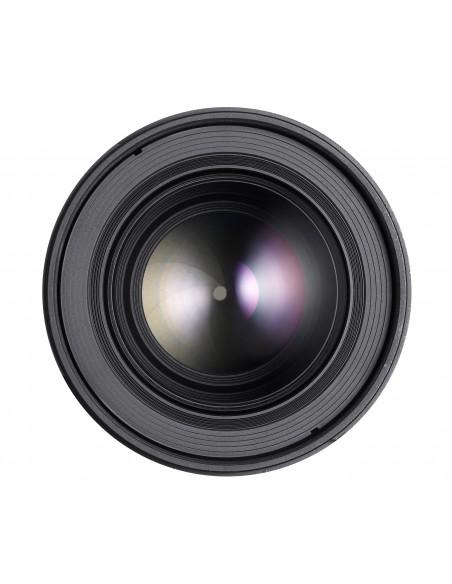 samyang-100mm-f2-8-ed-umc-macro-slr-makroteleobjektiivi-musta-5.jpg