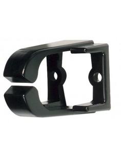 black-box-32826-asennussarja-1.jpg