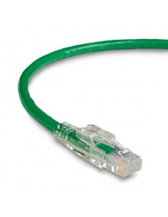 black-box-gigabase-3-cat5e-1ft-verkkokaapeli-vihrea-0-3-m-u-utp-utp-1.jpg