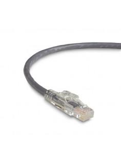 black-box-100ft-cat5e-utp-verkkokaapeli-harmaa-30-5-m-u-utp-utp-1.jpg