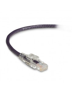 black-box-gigatrue-3-cat6-1ft-networking-cable-violet-3-m-u-utp-utp-1.jpg