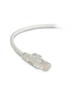black-box-c6pc70-wh-06-networking-cable-white-1-8-m-cat6-u-utp-utp-1.jpg