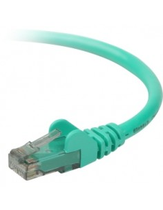 black-box-cat6-2-1m-networking-cable-green-1.jpg