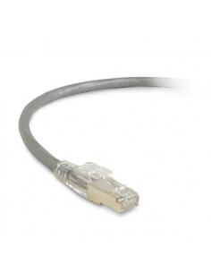 black-box-cat6-9m-networking-cable-grey-1.jpg