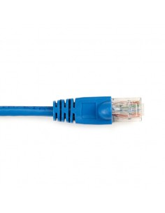 black-box-cat6-patch-cable-7-5m-networking-cable-blue-1.jpg