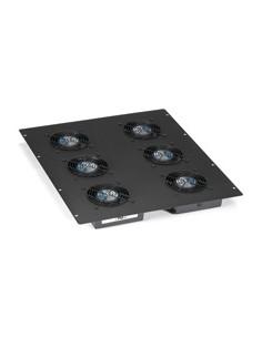 black-box-ectop2f-palvelinkaapin-lisavaruste-tuuletinpaneeli-1.jpg