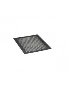 black-box-ectopp-palvelinkaapin-lisavaruste-ylapaneeli-1.jpg