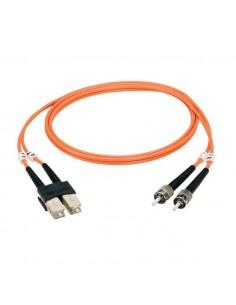 black-box-efn110-003m-stlc-fibre-optic-cable-3-m-lc-st-orange-1.jpg