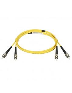black-box-efn310-003m-lclc-fibre-optic-cable-3-m-lc-yellow-1.jpg