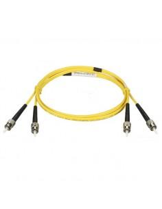 black-box-efn310-003m-sclc-fibre-optic-cable-3-m-lc-sc-yellow-1.jpg