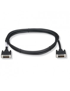 black-box-evndvi02s-010m-mm-dvi-cable-10-m-dvi-d-1.jpg