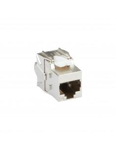 black-box-fmt700-r2-keystone-module-1.jpg