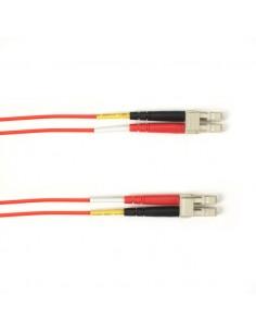 black-box-focmp50-001m-lclc-rd-valokuitukaapeli-1-m-lc-punainen-1.jpg