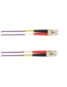 black-box-lc-lc-5-0m-fibre-optic-cable-5-m-violet-1.jpg