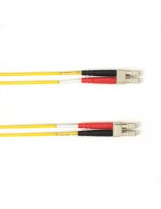 black-box-lc-lc-5-m-valokuitukaapeli-5-m-om2-keltainen-1.jpg