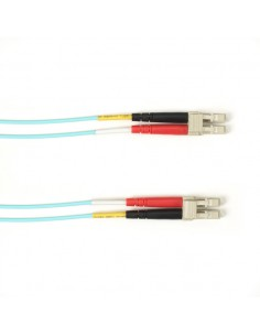 black-box-lc-lc-10-m-fibre-optic-cable-10-m-om2-turquoise-1.jpg