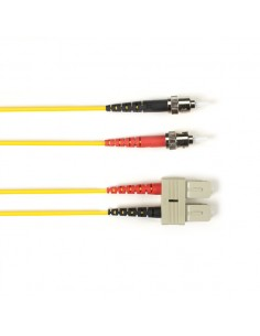 black-box-focmp50-010m-stsc-yl-fibre-optic-cable-10-m-st-sc-ofnp-om2-yellow-1.jpg