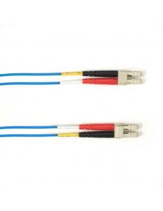 black-box-lc-lc-1m-fibre-optic-cable-om2-blue-1.jpg