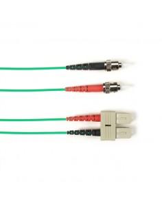 black-box-st-sc-2-m-fibre-optic-cable-2-m-om2-green-1.jpg