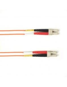 black-box-lc-lc-3-m-fibre-optic-cable-3-m-om2-orange-1.jpg