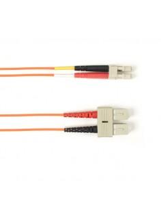 black-box-sc-lc-5-m-fibre-optic-cable-5-m-om2-orange-1.jpg