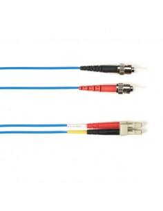 black-box-colored-fiber-om2-50-125-multimode-fiber-optic-patch-1.jpg
