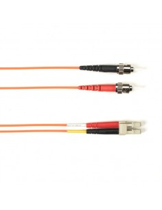 black-box-focmr50-005m-stlc-or-fibre-optic-cable-5-m-st-lc-ofnr-om2-orange-1.jpg