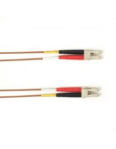 black-box-lc-lc-10m-fibre-optic-cable-ofnr-brown-black-grey-red-1.jpg