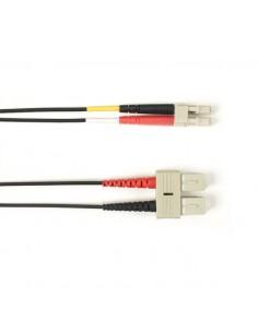 black-box-focmr50-010m-sclc-bk-fibre-optic-cable-10-m-sc-lc-ofnr-om2-1.jpg