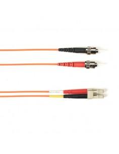 black-box-10m-st-lc-fibre-optic-cable-orange-1.jpg
