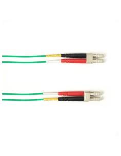 black-box-lc-lc-1-0m-fibre-optic-cable-1-m-green-1.jpg