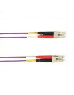 black-box-lc-lc-1-m-valokuitukaapeli-1-m-om1-violetti-1.jpg