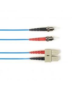 black-box-colored-fiber-om1-62-5-125-multimode-fiber-optic-patch-1.jpg