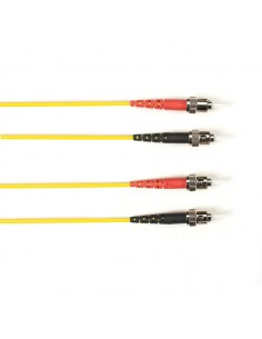 black-box-st-st-1-m-fibre-optic-cable-1-m-ofnr-yellow-1.jpg
