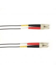 black-box-focmr62-002m-lclc-gr-fibre-optic-cable-2-m-lc-ofnr-om1-grey-1.jpg