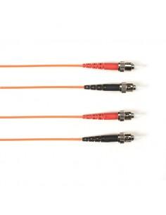 black-box-st-st-2m-pvc-fibre-optic-cable-om1-orange-multicolour-1.jpg