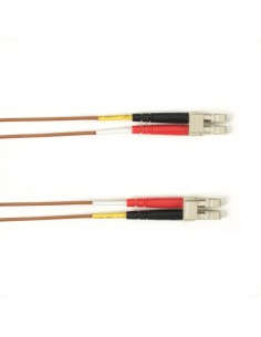 black-box-3-m-lc-lc-fibre-optic-cable-3-m-om1-brown-1.jpg