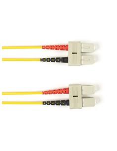 black-box-focmr62-003m-scsc-yl-fibre-optic-cable-3-m-sc-yellow-1.jpg